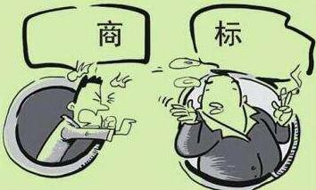 镇江市每年近百起专利侵权纠纷