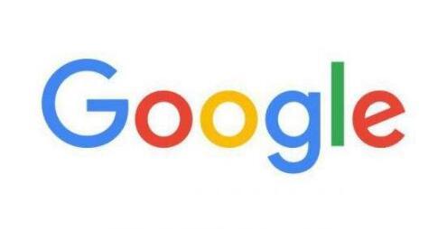 谷歌胜诉!商标价值竟让公司意外获益