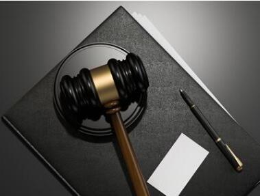 郑州知识产权快讯:河南首个知识产权巡回法庭在郑州挂牌