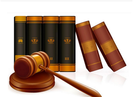 去年济南法院受理知识产权案件数占全省1/4