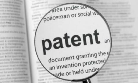 江苏常州瑞华电力电子器件有限公司拥有30多项国家专利产品