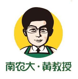 """南京农业大学""""南农大""""系列食品遭遇商标抢注"""