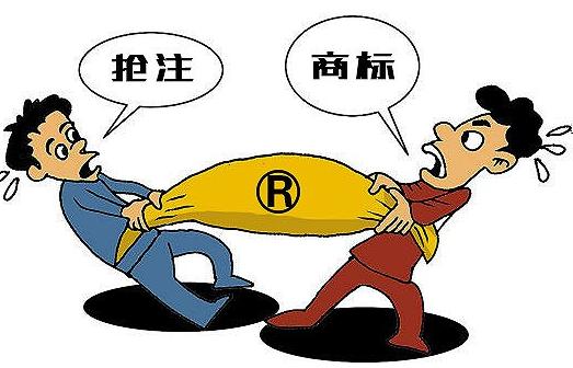 防范淡薄 建瓯九大商标一年内被香港公司连续抢注