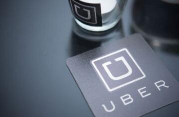 惊!谷歌指控Uber专利侵权
