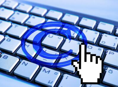 离职员工注意啦!泄露商业机密也属版权侵权,或将面临高额赔偿