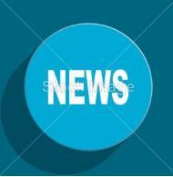 国际知产要闻:美国对14家中国企业发起专利侵权调查