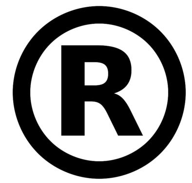 解答商标上的TM和R和C是什么意思,他们之间有什么区别以及关系?