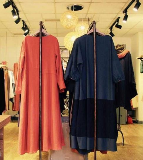 女装品牌商标转让,转让合同是否需要备案?