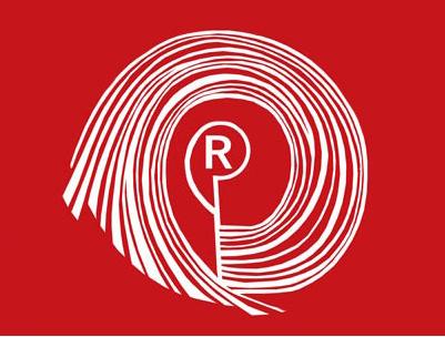 R商标和QS认证的解析