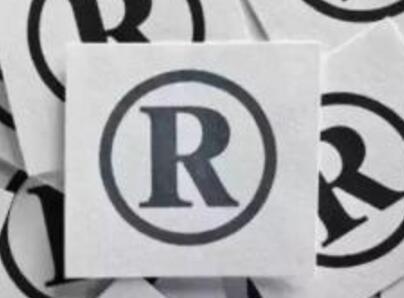 商标印刷纸张常识简介?