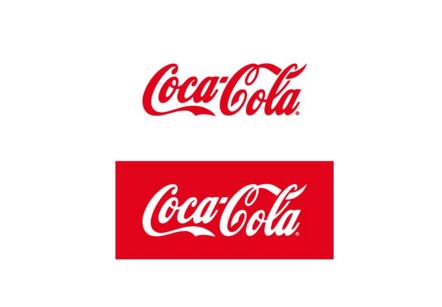 世界知名品牌商标矢量图