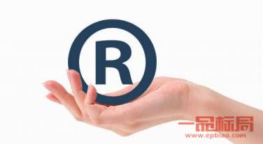 大连获批可直接受理商标注册申请