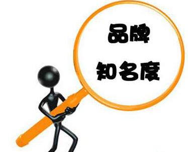 """专业品牌运作公司""""显山露水"""" 苏州知识产权服务市场添新业态"""