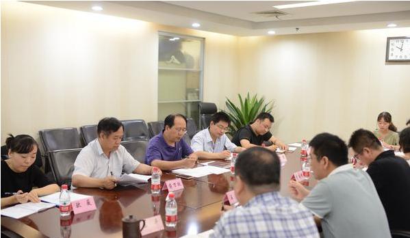 首个国家专利导航项目研究和推广中心获批在重庆设立