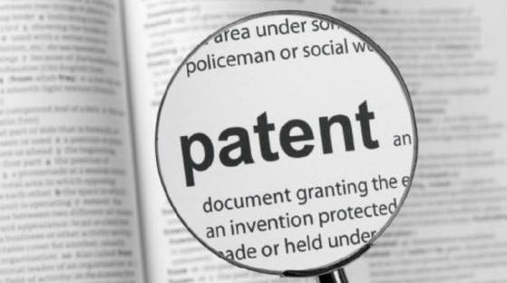 去年武汉发明专利申请量破4万件 同比增长超三成