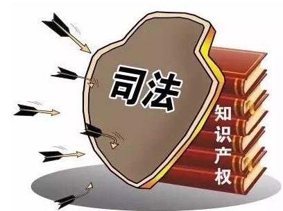 武汉大学生创业者专利维权难引起国务院领导高度重视