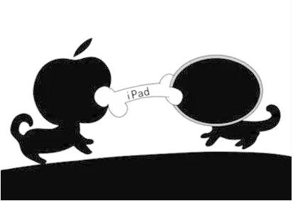 苹果公司Wi-Fi将能远程充电申请专利