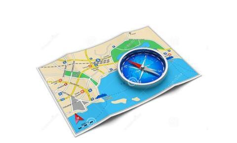 厦门开面启动专利导航项目  专利技术有望获得新突破