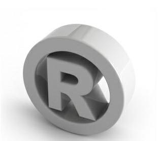 合肥品牌经济发展活力强劲 商标注册有效量达88709件