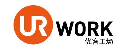 优客工场声明并未侵权wework商标
