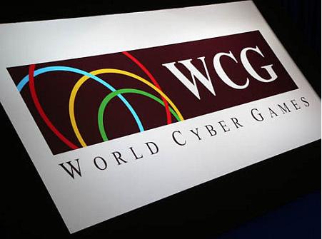CF开发商获商标权 WCG2018年再度复活