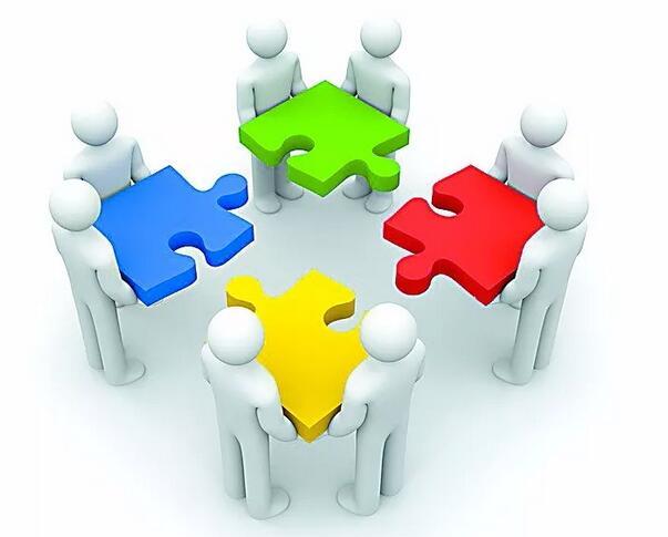 什么是暗示性商标?它的商标价值如何估算?