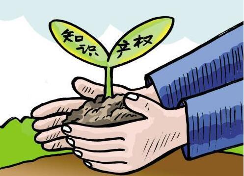 """台州温岭多措并举破解 小微企业""""融资难"""""""