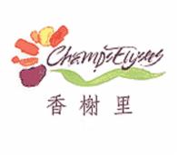 """深圳地产商商标侵权第一案为""""香榭里""""商标在上海维权"""