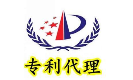 2017年陕西省专利代理能力实现倍增发展