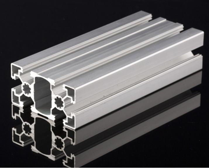 铝材铝合金商标注册属于第几类?