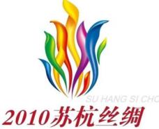 杭州十大丝绸品牌有哪些?