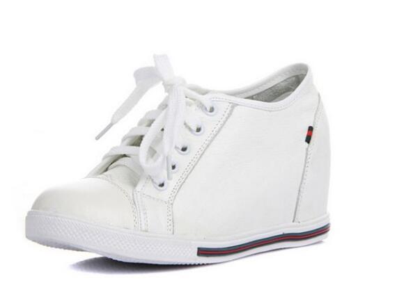 增高鞋商标注册属于第几类?