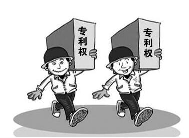 绍兴首个省级专利金奖产品年销千万套