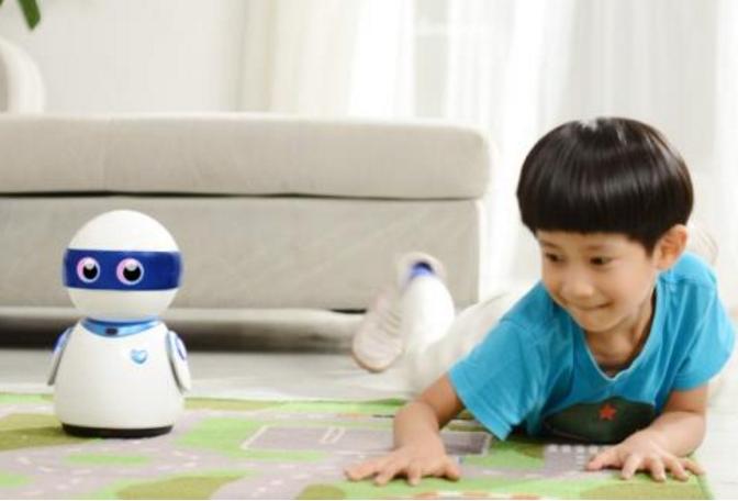 智能玩具商标注册属于第几类?