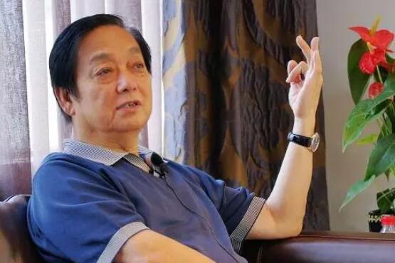 """""""福娃之父""""韩美林起诉弟子版权侵权索赔50万!"""