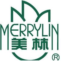 """""""美林阁""""去年就不是著名商标了 擅自使用""""上海市著名商标""""字样将被罚"""