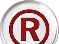 成都注册商标总量居副省级城市第4位