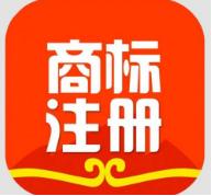 浙江累计商标注册量全国第二 占全省总量的79.97%