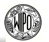WIPO商标标志首次在中国注册