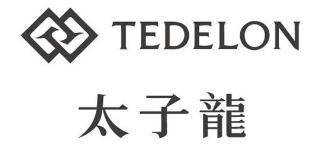 影星姜文代言的太子龙品牌被控商标侵权 双方在商标权和著作权上交战