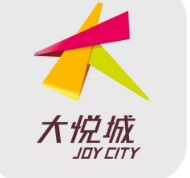 """""""大悦城""""商标争夺案宣判 大庆地产商惨败 赔偿120 万元!"""