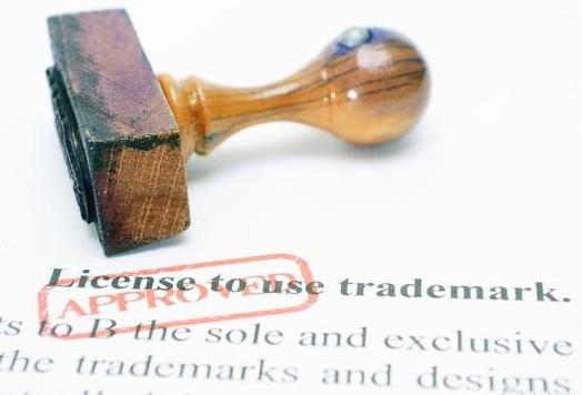 商标持有人 你真的了解商标使用许可吗?