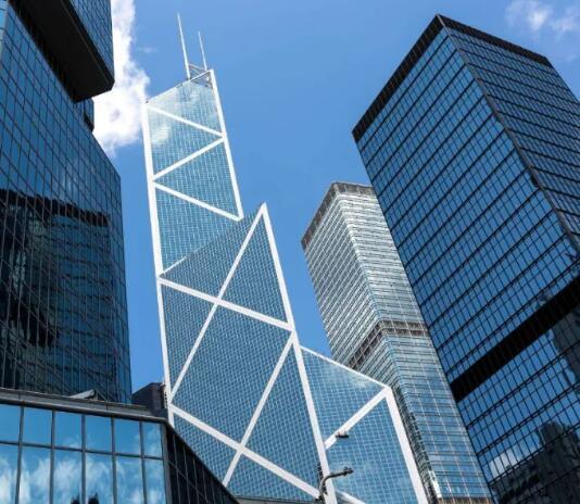 注册香港商标需要什么条件?