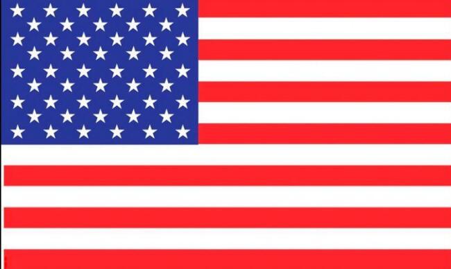 美國商標注冊常見的5個問題