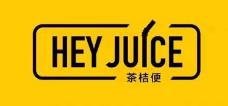 """称""""HeyJuice""""商标被侵权 北京和聚公司索赔500万"""