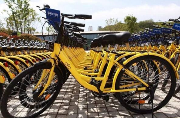 共享单车商标注册属于第几类?