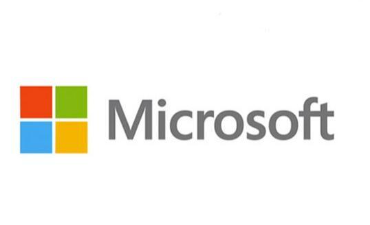 微软为双屏移动设备申请专利