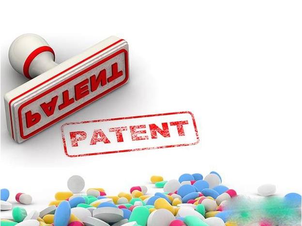 泉州2018上半年全市发明专利申请量5859件 比增136%