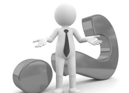 办理商标异议答辩需要注意什么?