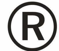 汽车标志知多少汽车标志大全及名字